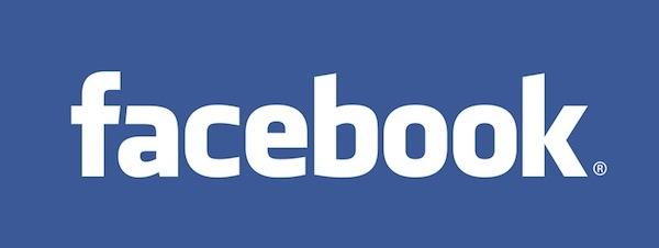 Facebook introduces temporary user profile bio feature