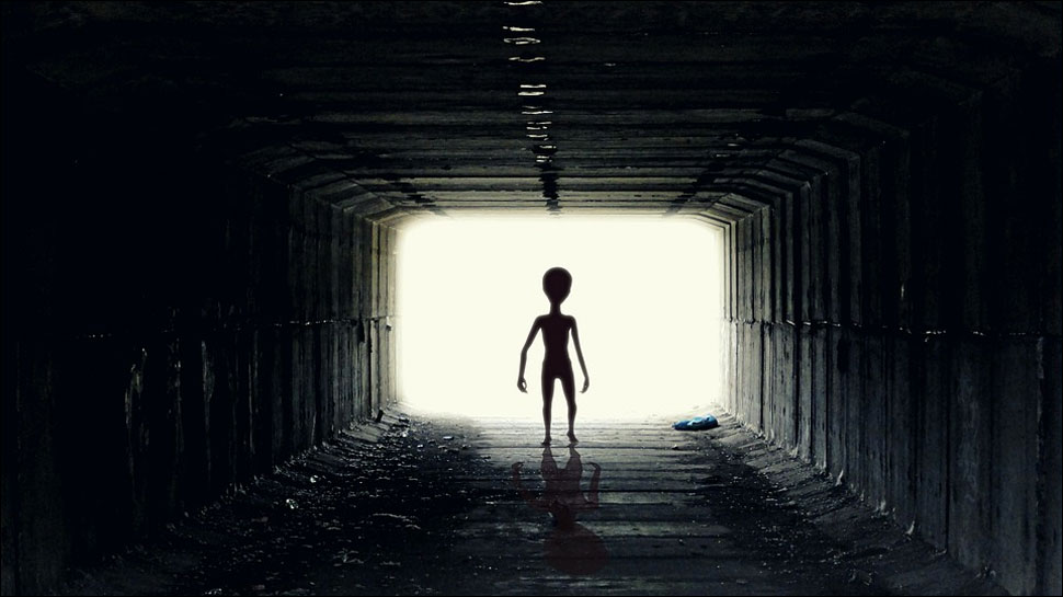 Do aliens exist? NASA likely to make big revelation soon