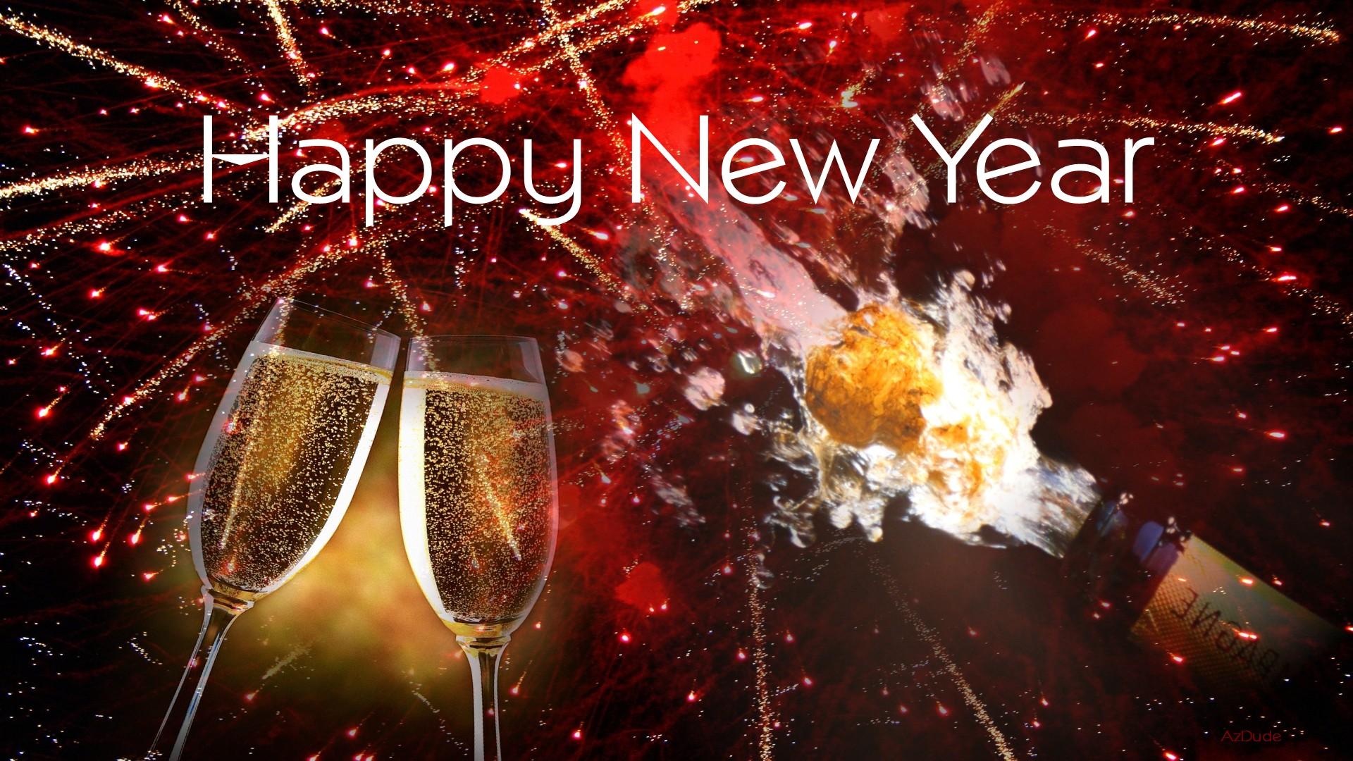 30 INTERESTING NEW YEAR FACTS