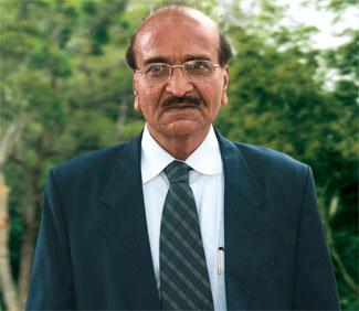 Nirma motivational success story – Karsanbhai Patel
