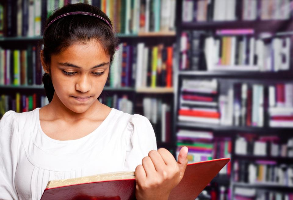 Ready for pre-board exams? Find out why you need a good study plan
