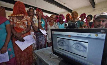 Aadhaar Breach Risks Identity Theft For 1 Billion Indians: Foreign Media