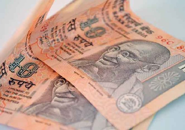 Soon, RBI to release new Rs 10 note: Here
