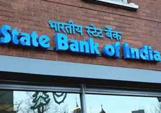 SBI Specialist Officer 2018 recruitment alert, apply online before Jan. 28 for 35 Deputy Manager posts