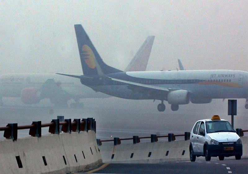 Delhi airport: Around 900 flights to be affected due to Republic Day, rehearsals