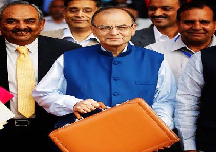 Union Budget 2018 to be presented on February 1, economic survey on January 29