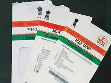Aadhaar data breach: The Tribune and its reporter acted in public interest, they should cooperate with investigation