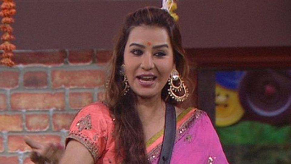 Bigg Boss 11 January 8 written update: Why is everyone ganging up against Shilpa Shinde?