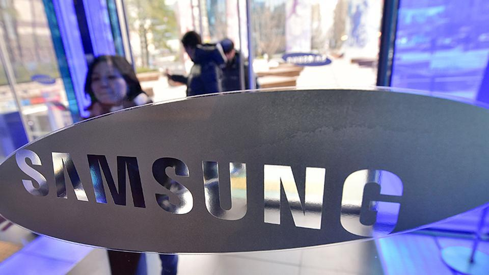 Samsung Galaxy S9 set to launch next month, foldable Galaxy X postponed till 2019