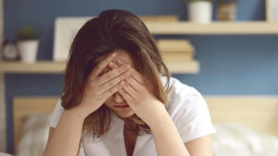 Keep calm and carry on: Emotional or psychological stress can give you cancer