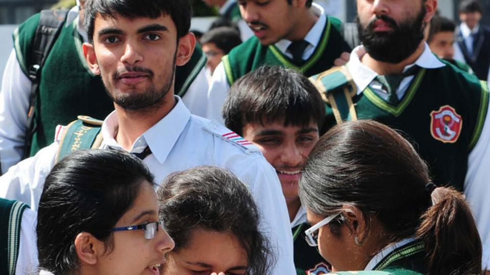 CBSE exam dates controversy to Bitcoin blackmail in Delhi: Top stories of the day