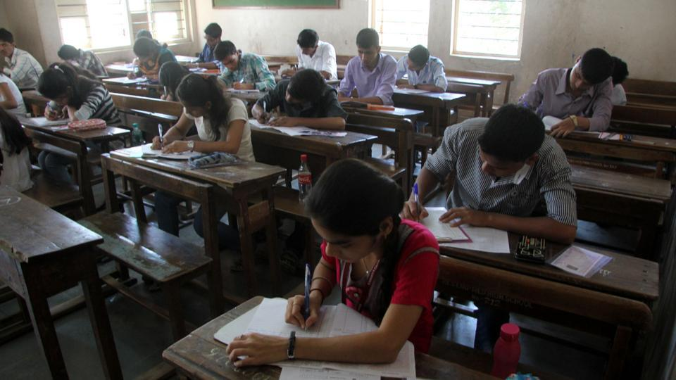What ails India's higher education establishment