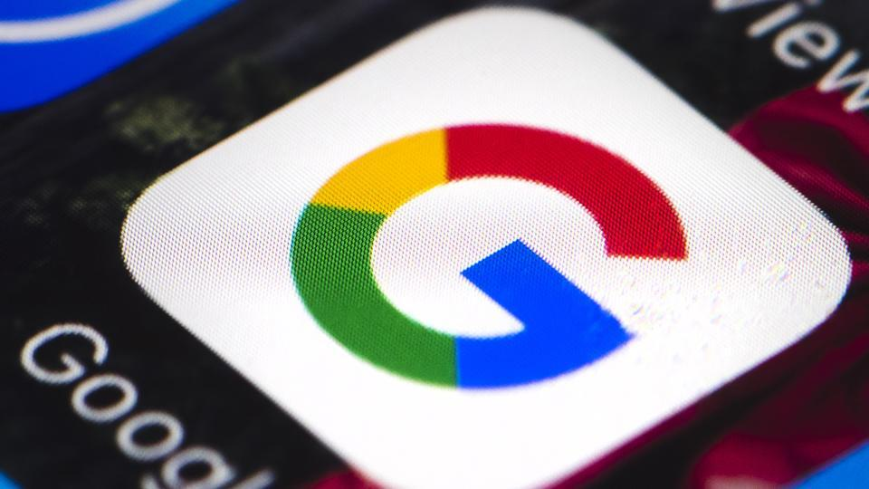 Google removes 60 apps from Play Store infected with pop-up porn malware