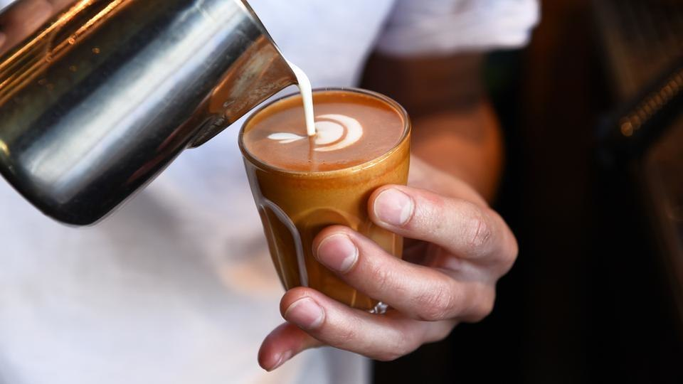 Free espresso for night travellers on Lucknow-Agra Expressway soon