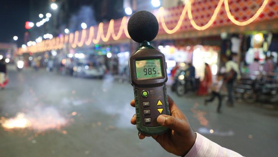 Metro matters: Time, Delhi made some noise about fighting noise pollution
