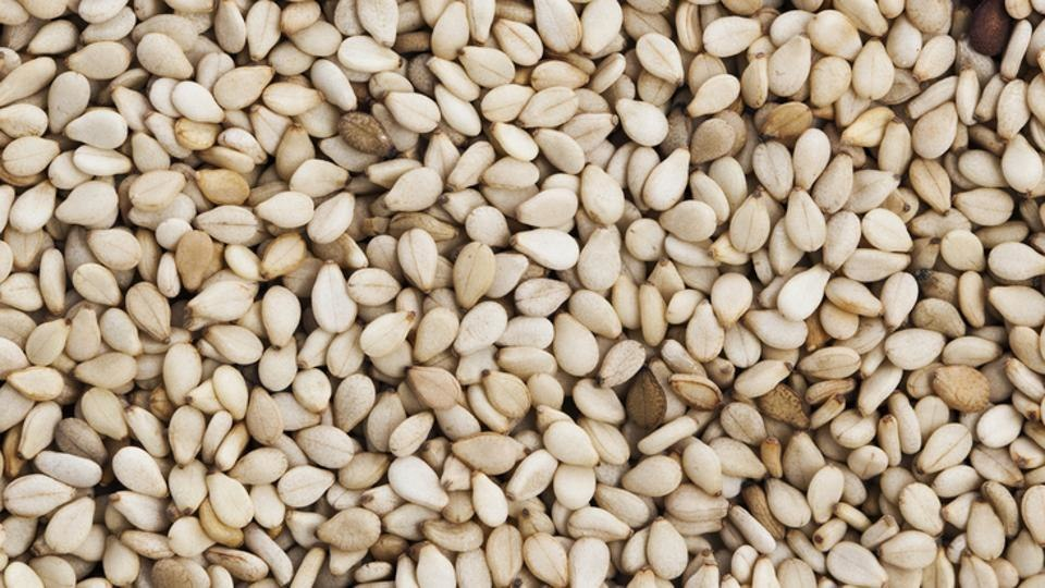Glowing skin to gorgeous hair: 9 reasons why sesame seeds should be part of your diet