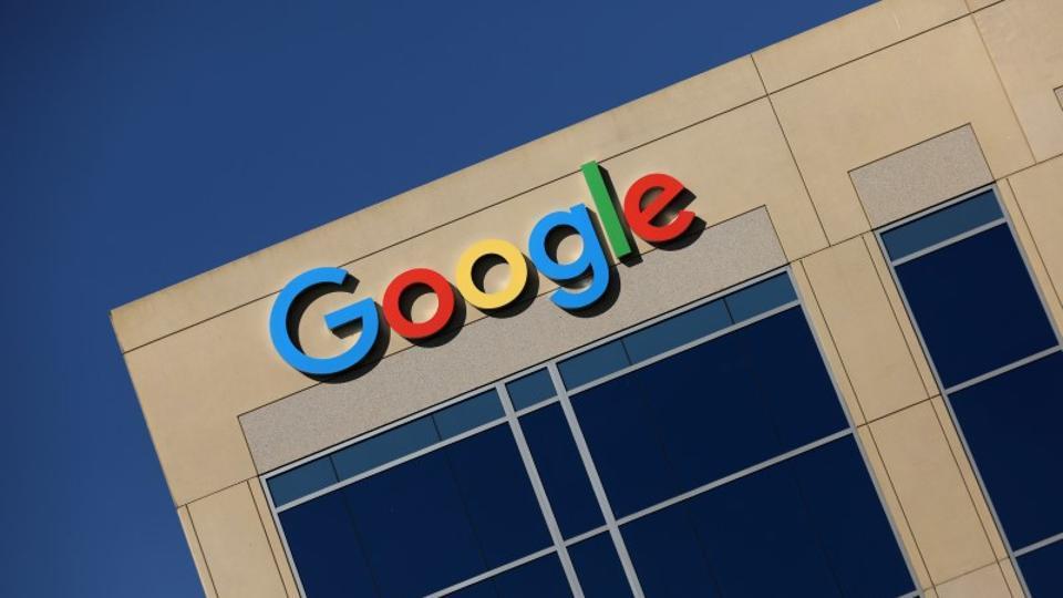 Google launches 'Cloud AutoML' to help businesses build AI models