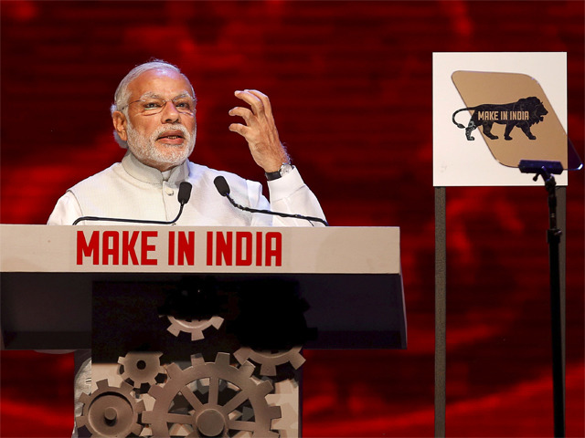 Blow to Make in India, Japanese companies grab all key contracts of Modi