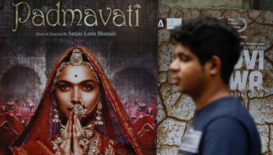 Padmaavat stares at hurdles, but also has opportunity to earn big
