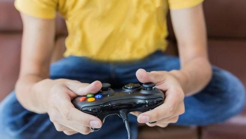 Study says 80% people play online games to relax, tier II cities have most active gamers
