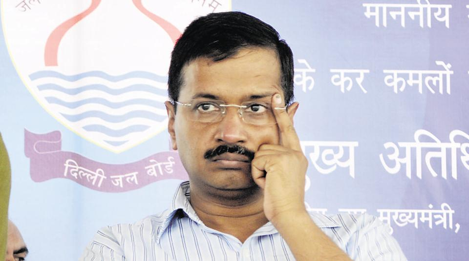 AAP office-of-profit row: What next for Delhi as decision on 20 MLAs hangs with President