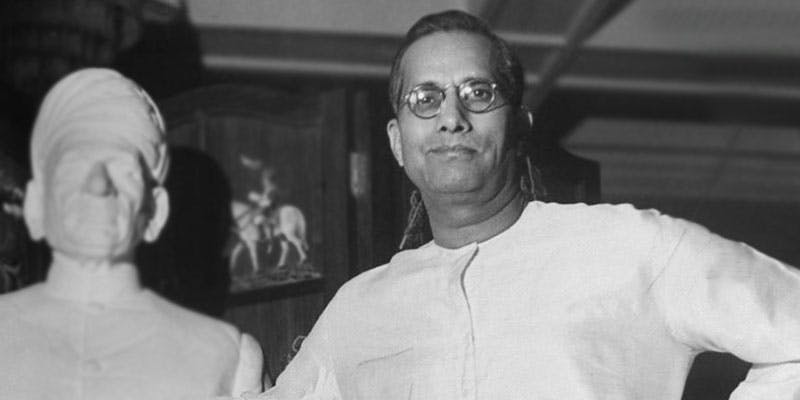 Interesting facts about Ghanshyam Das Birla, the Founder of the Birla empire