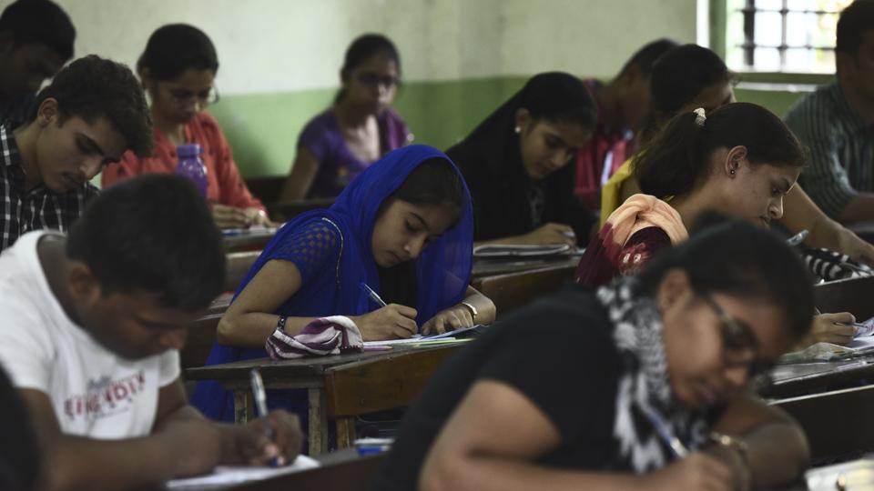 ACIO IB tier 1 exam result declared, tier 2 on Feb 25