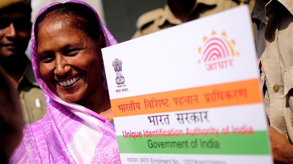Shutting down Aadhaar is not the answer to the privacy question