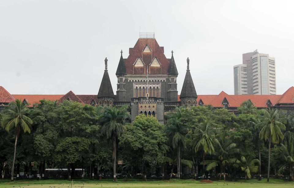 LLM students can give exams next semester as well: Bombay high court