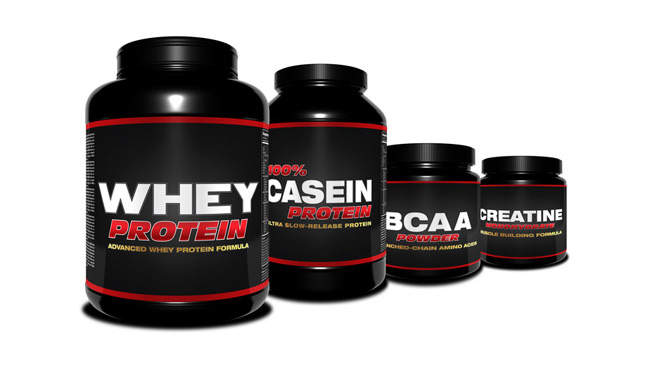 7 Little Known Side Effects Of Whey Protein