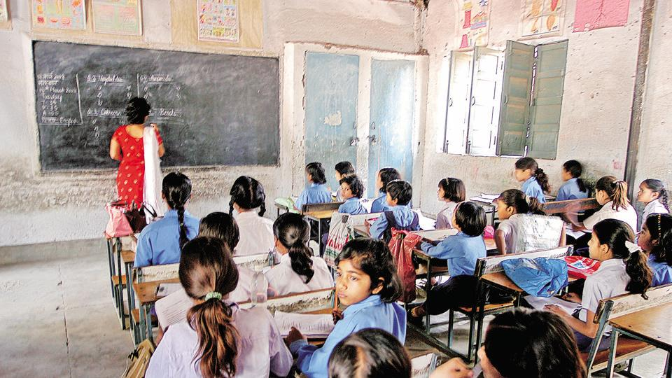 Advertised for appointing over 9,000 teachers in Delhi govt schools: DoE to HC