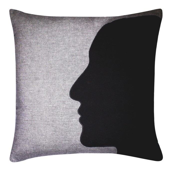 5 Cushion Covers You