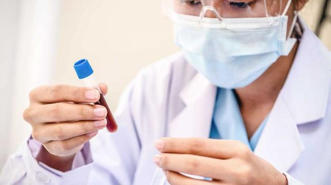 This blood test will help detect 8 types of cancer: All you need to know