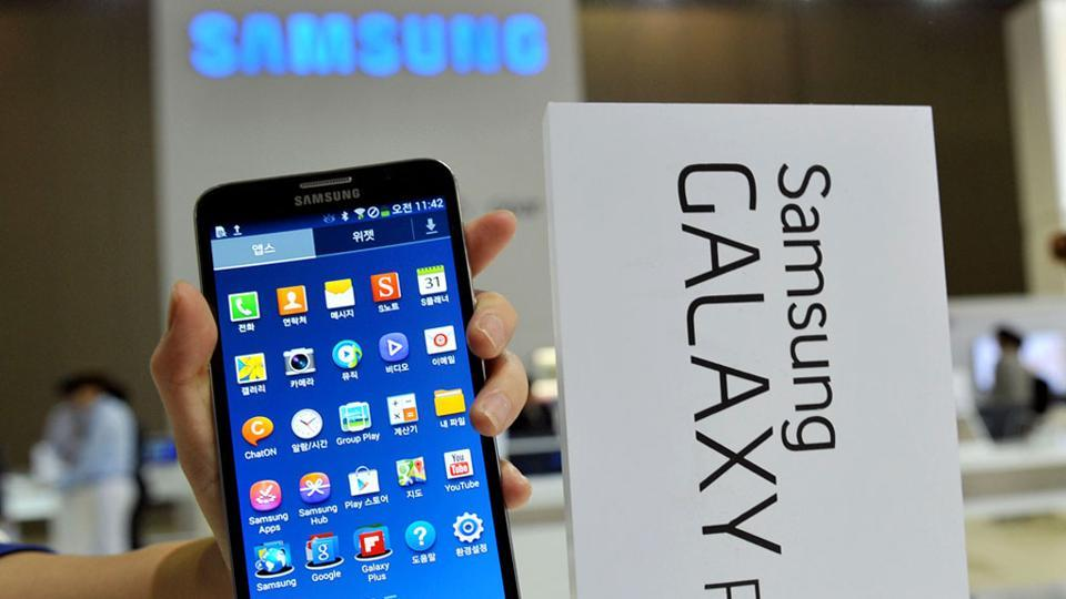 Xiaomi replaces Samsung as the top smartphone seller in India: Canalys and Counterpoint