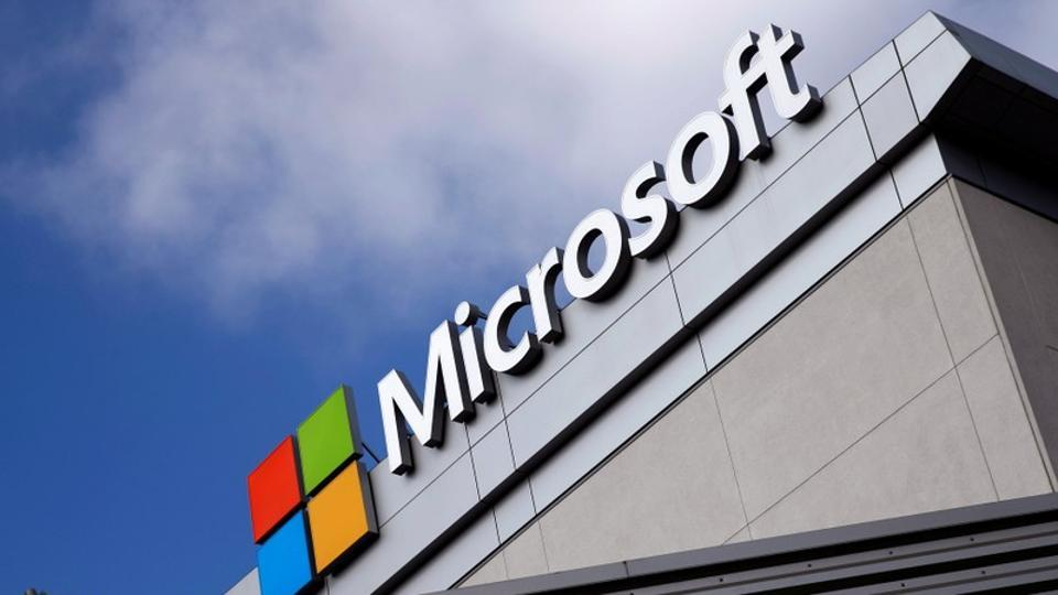 Microsoft to use AI to provide better real-time translation for Indian languages