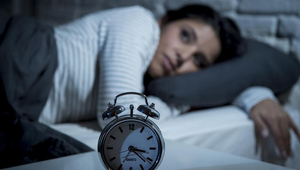 Struggling to get sound sleep? Here are some innovative options for you