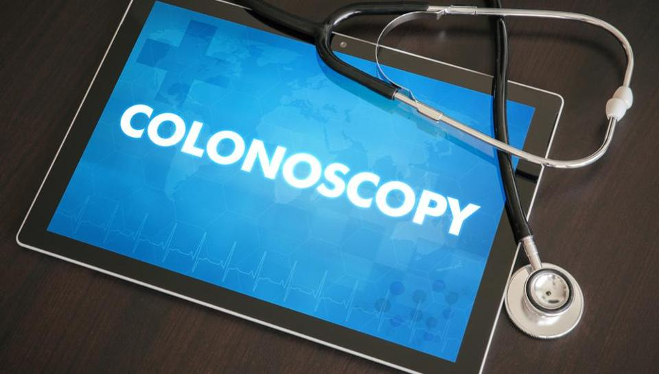 Going for a colonoscopy? Beware, it may increase risk of appendicitis