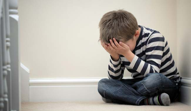 Is Your Child Facing These School Challenges At School? Here