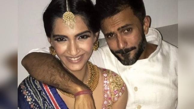Sonam Kapoor and Anand Ahuja getting married? See what has been finalised so far