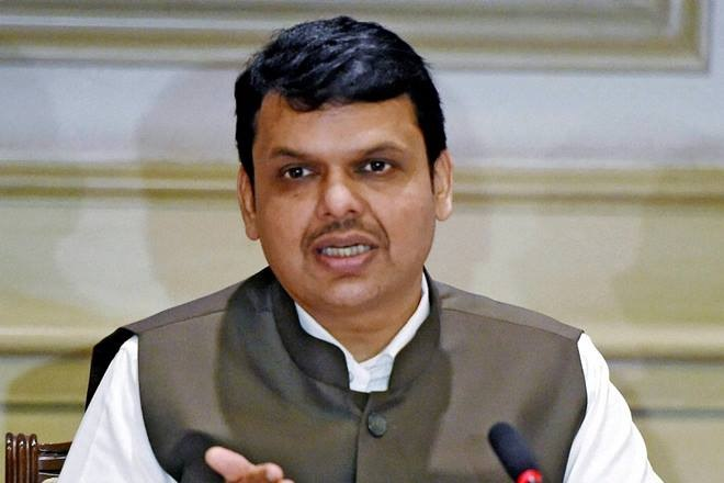 Maharashtra government gives nod to convert Navi Mumbai SEZ into industrial area