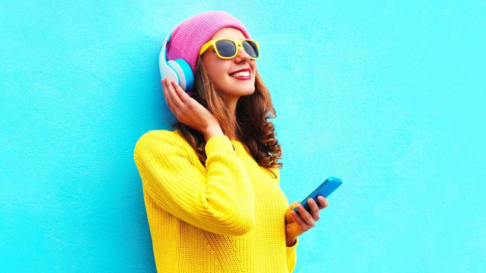 Mind reading equipment can identify which song you're listening to