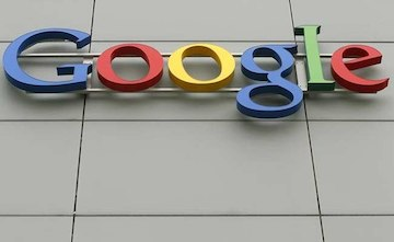 Google Fined Rs 136 Crore For