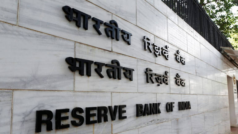 Beware! RBI cautions bank customers against fake website seeking confidential account info
