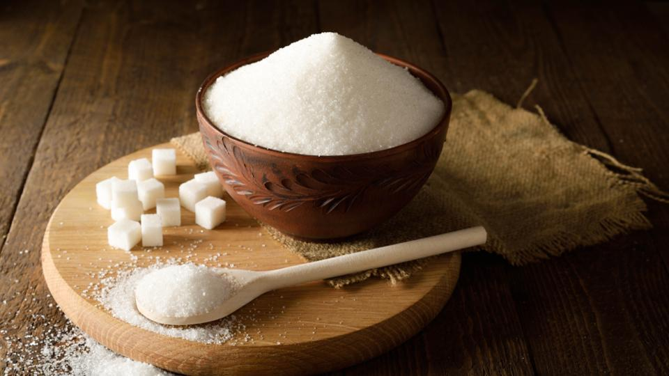 Salt, sugar and stress: Important facts you should know about these 3 sins