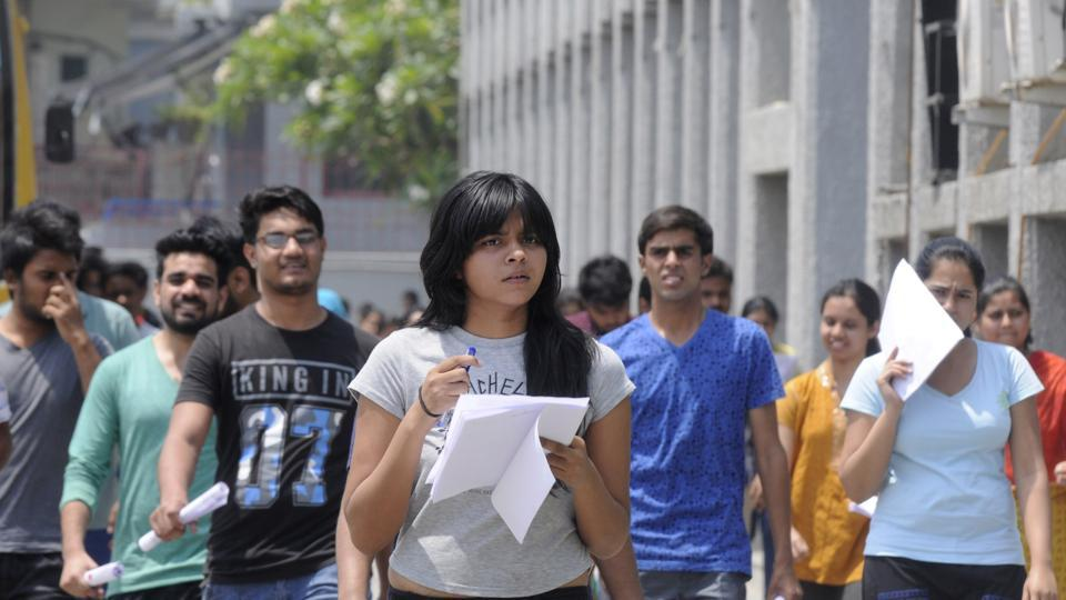 Applying for NEET 2018? Here are some important points to keep in mind