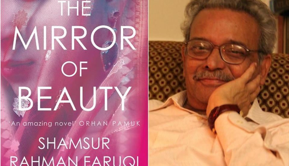 Translating India: How Ka'i Chand The Sar-e Asman became The Mirror of Beauty