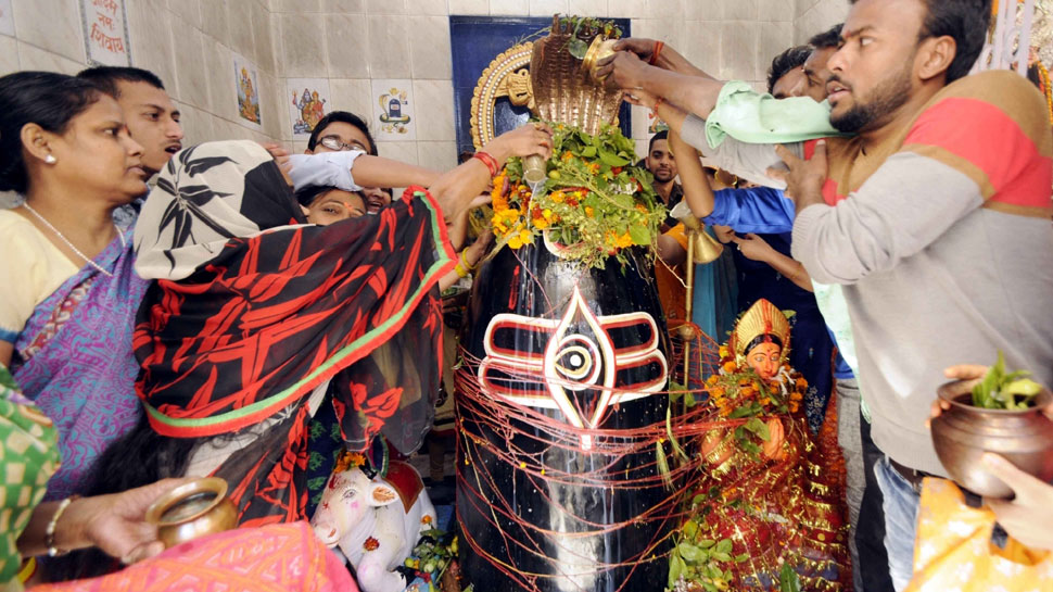Maha Shivaratri 2018: Puja Tithi, Timings and Vidhi