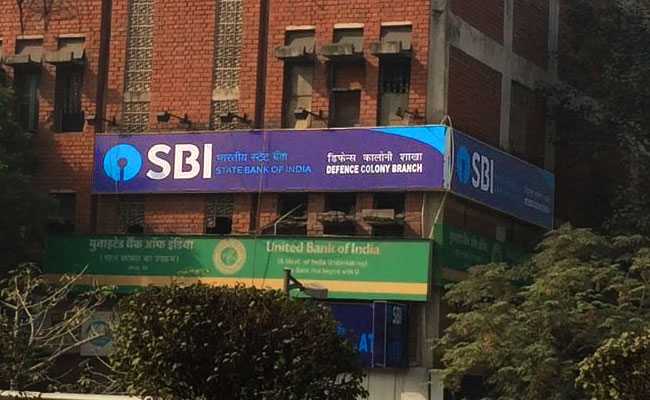 $3.6 Billion in Hidden Bad Loans Spotlight Indian Banking Stress