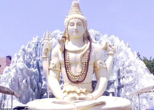 Why we must not sleep this Shivaratri