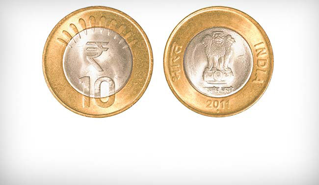 Rs. 10 Coins Fake Or Not? RBI Clears The Air. 10 Things You Should Know